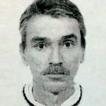 Берестовенко Сергей Юрьевич