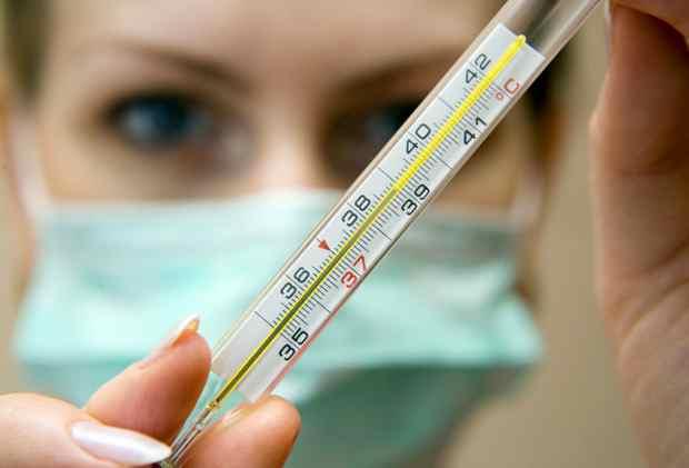 Медицина Фото: ТАСС/Александр Алпаткин