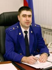 Эдуард Брежнев