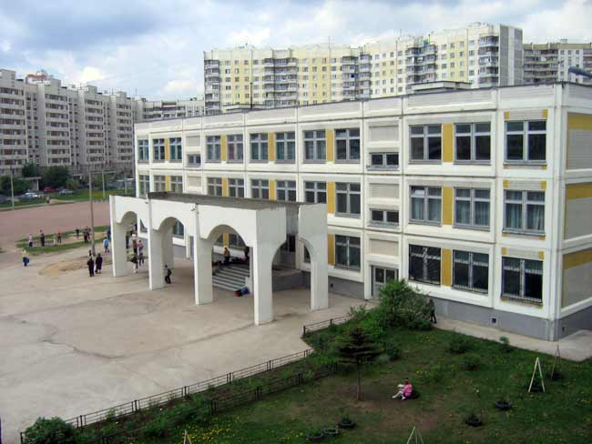 Школа_1738_админ_корп