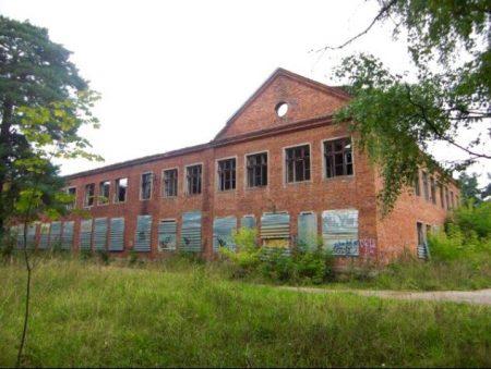 чоботовская школа
